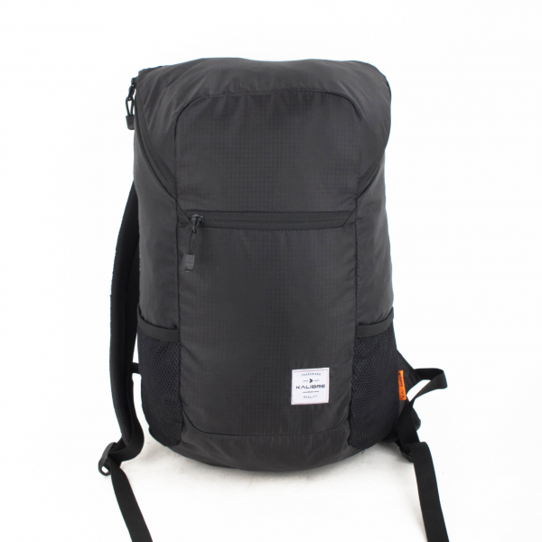 Kalibre New Backpack 911007000 Tyree