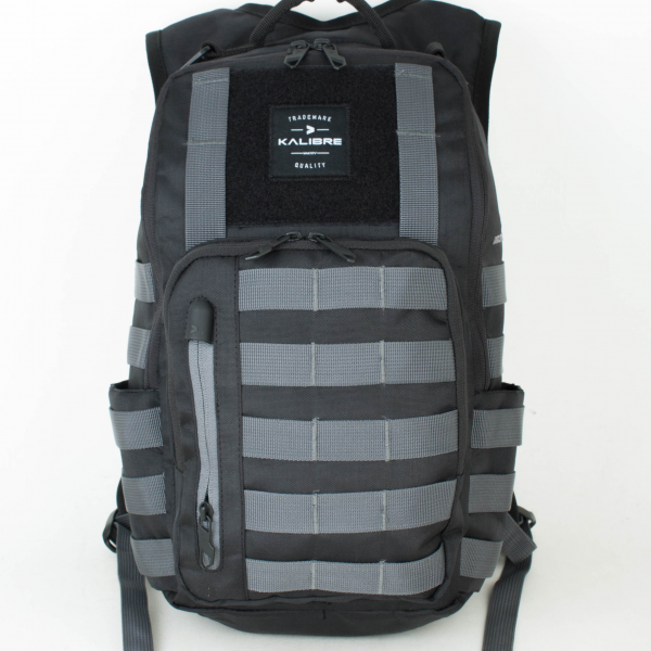 Kalibre New Backpack 910879000 Delta Three