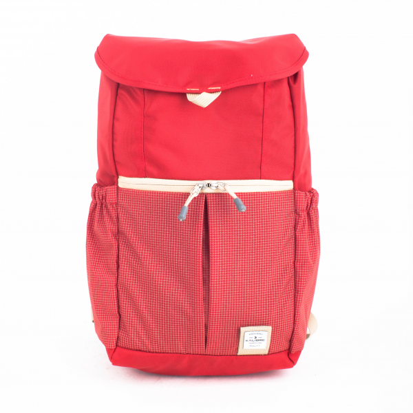 Kalibre New Backpack 9111063600 Euniqly