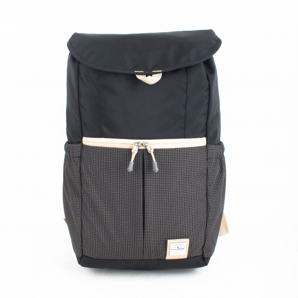 Kalibre New Backpack 9111063000 Euniqly