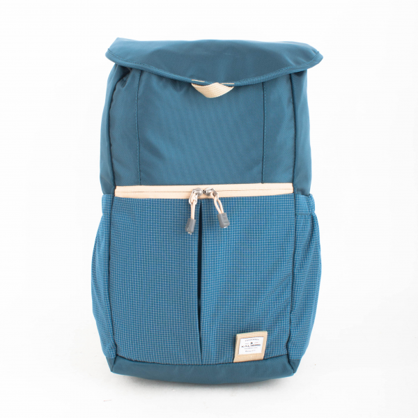 Kalibre New Backpack 9111063448 Euniqly
