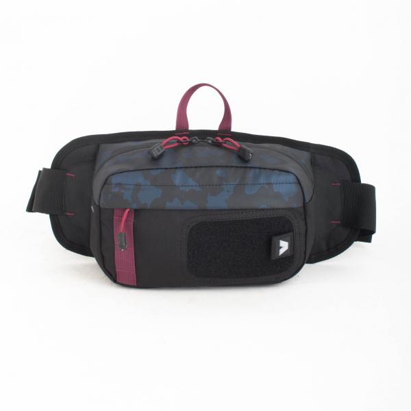 Kalibre New Waist Bag 921139051 Stalker