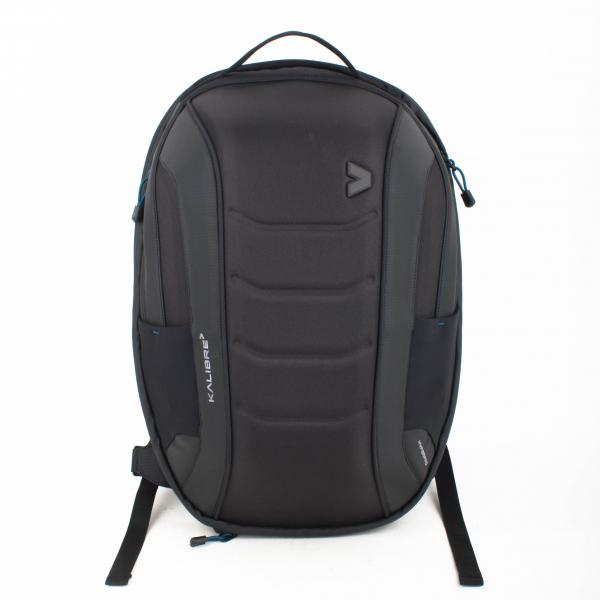 Kalibre New Backpack Hyperpro 910937000