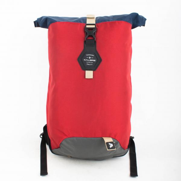 Kalibre New Backpack Nordland 910865641