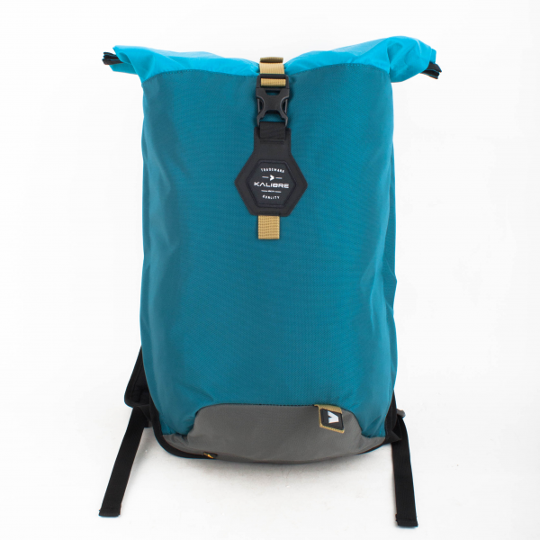 Kalibre New Backpack Nordland 910865345