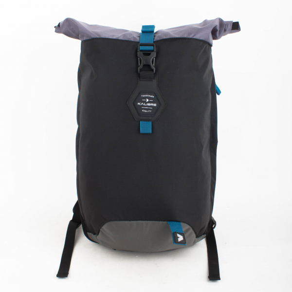 Kalibre New Backpack Nordland 910865056