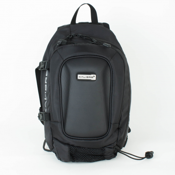Kalibre Overshield Sling Bag 02 921104000