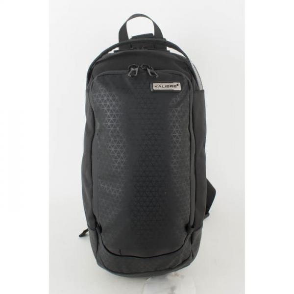 Kalibre Sling Bag INspirion 03 Art.920682000