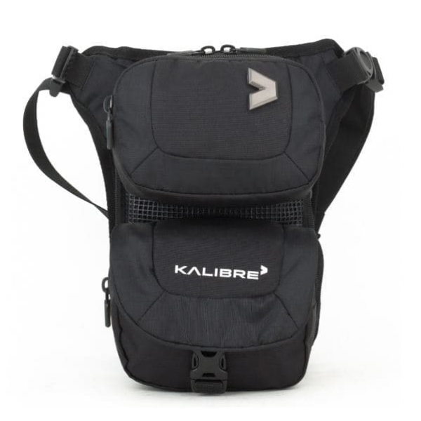 Kalibre Travel Pouch Razor 920483000