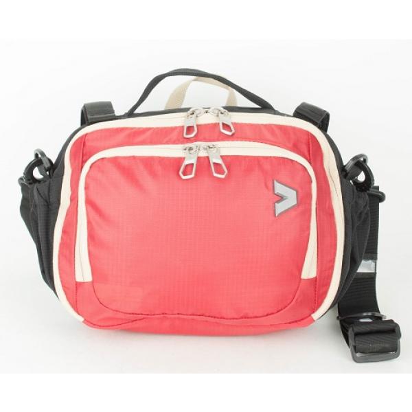 Kalibre Bicycle Bag Physx Series 05 920686611