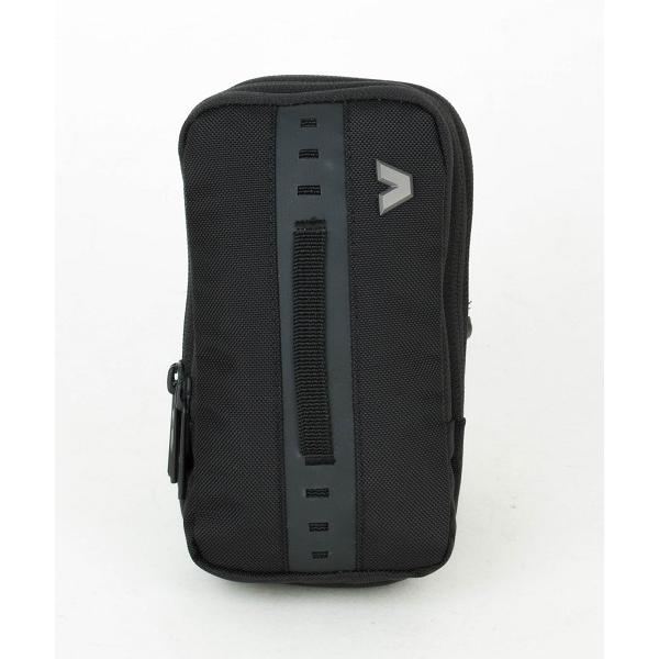 Kalibre Smartphone Case 928024999