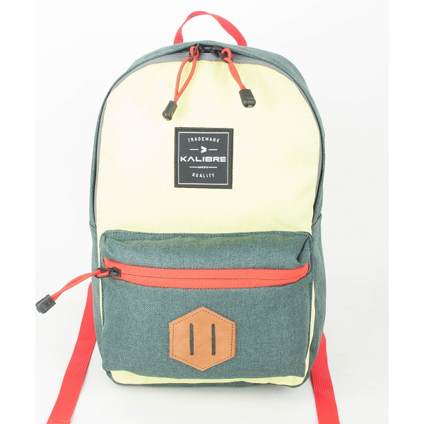 Kalibre Backpack Varuna 911030333
