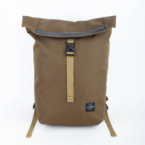Kalibre New Backpack 911049 Rives Green Army