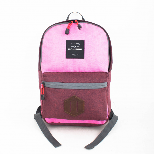 Kalibre Backpack Varuna 911030637