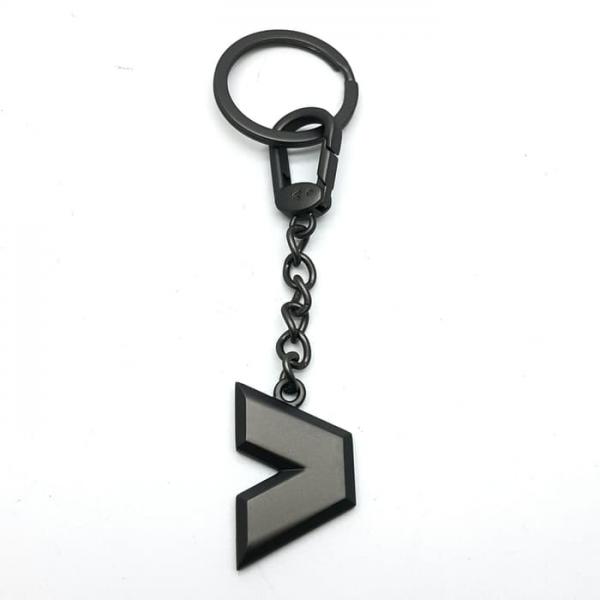 Kalibre Gantungan Kunci art 994088999