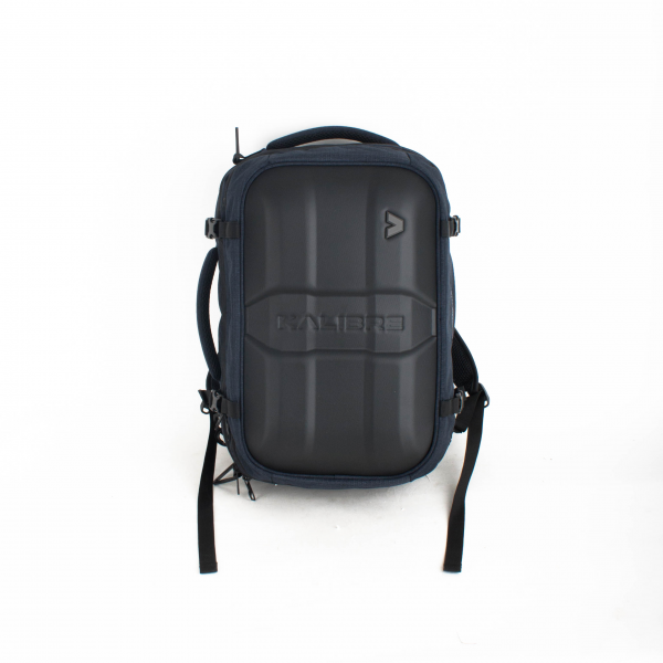 Kalibre Backpack Hardwike Advance 20L