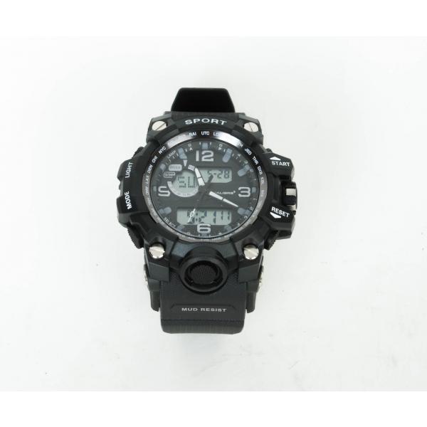 Kalibre New Watch Vegium Art 996122000