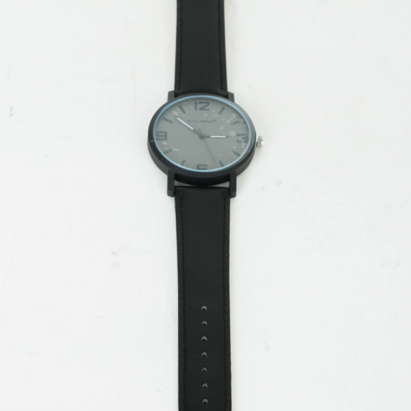 kalibre jam tangan harstad art 996173000