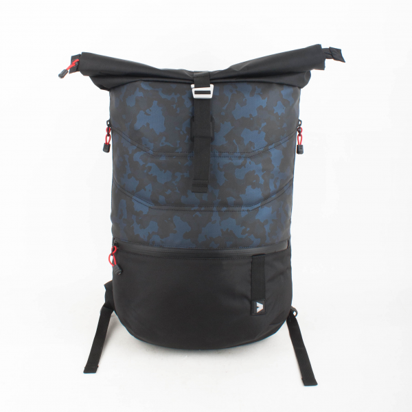 Kalibre New Backpack 911040051 Takedown