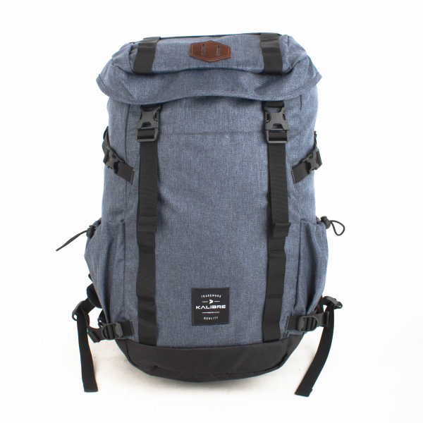 Kalibre New Backpack Wiley 01 911149042
