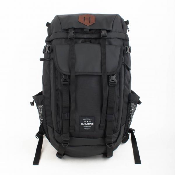 Kalibre New Backpack Wyndham