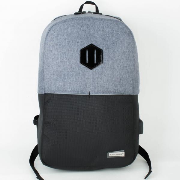 Kalibre Backpack HALVENT Art 910830042