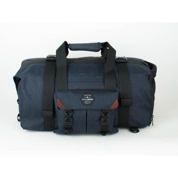 Kalibre New Duffle Bag Traverse M 25L Art 930061