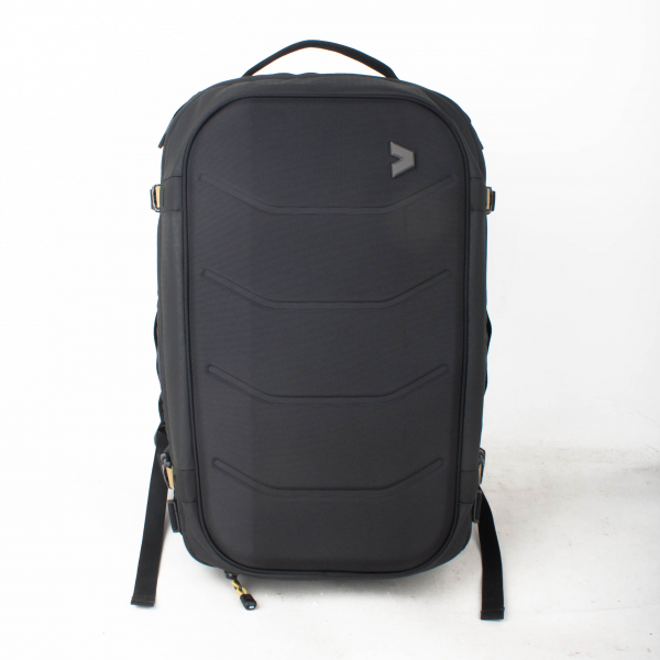 Kalibre New Backpack Predator Delta 910962000
