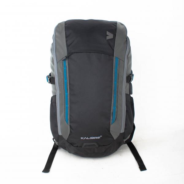 Kalibre New Backpack Maxim 911032046