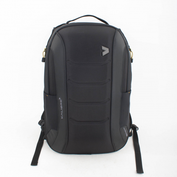 Kalibre New Backpack Hyperpro 02 910938000
