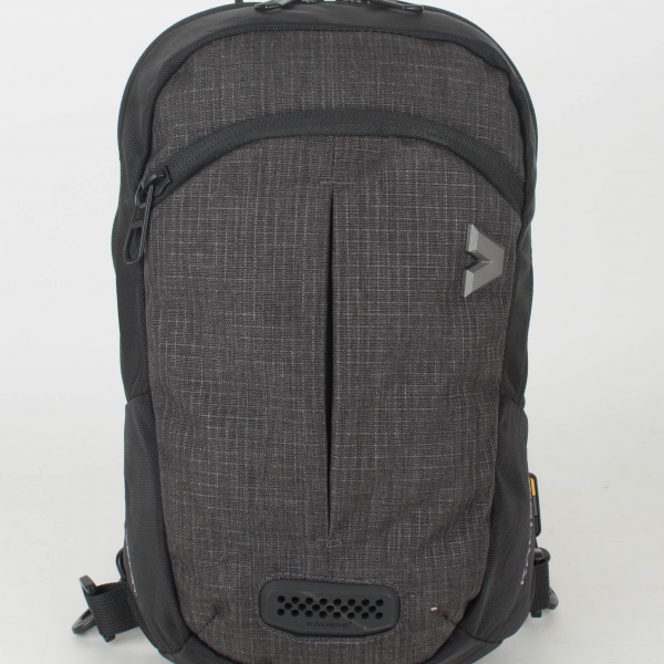 Kalibre Backpack Metronom 04 Art 910315330