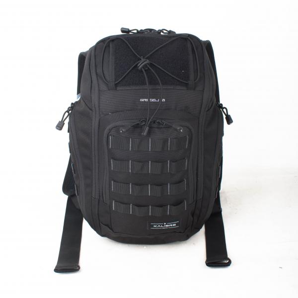 Kalibre new Backpack 911056000 Grizzli M 12 Liter