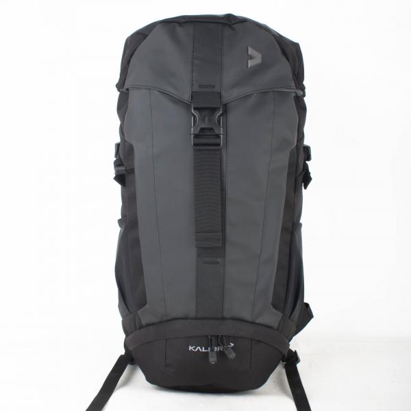 Kalibre New Backpack Stagemen 911048000