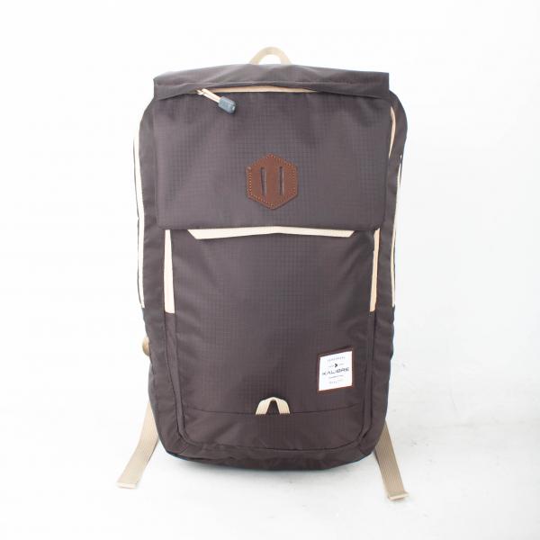 Kalibre New Backpack Griffin 910848