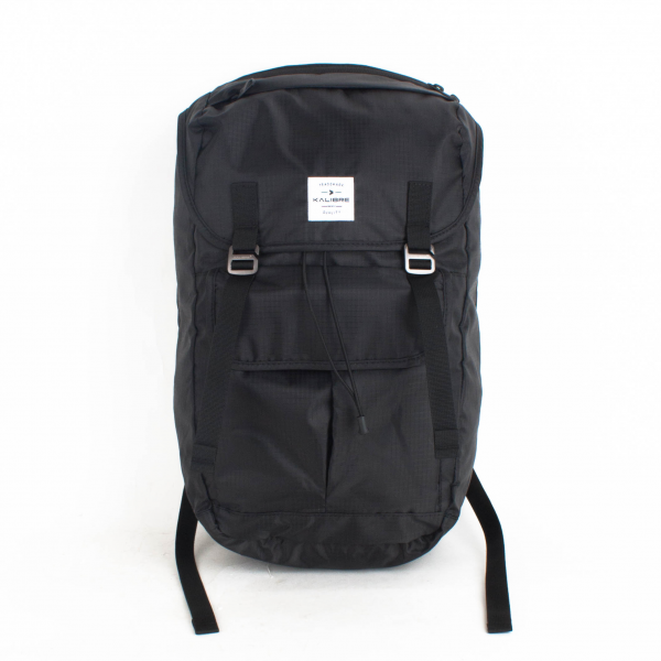 Kalibre New Backpack Cordella 910796