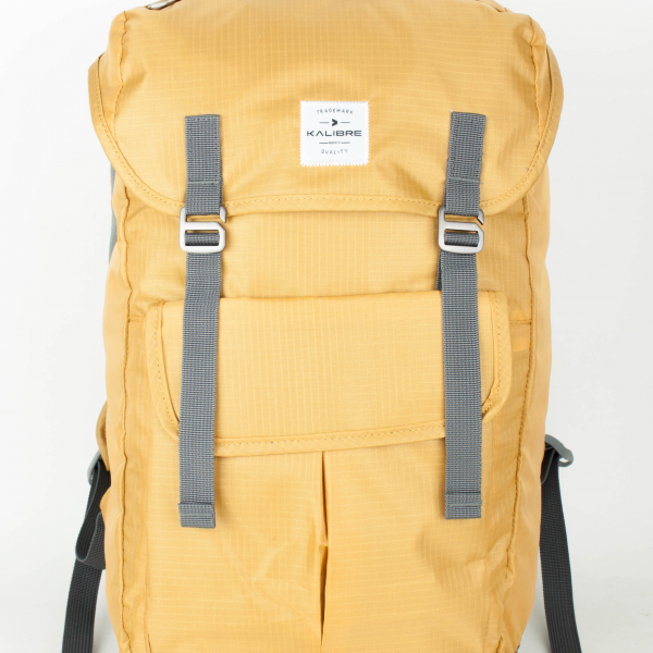 Kalibre New Backpack Cordella 910796