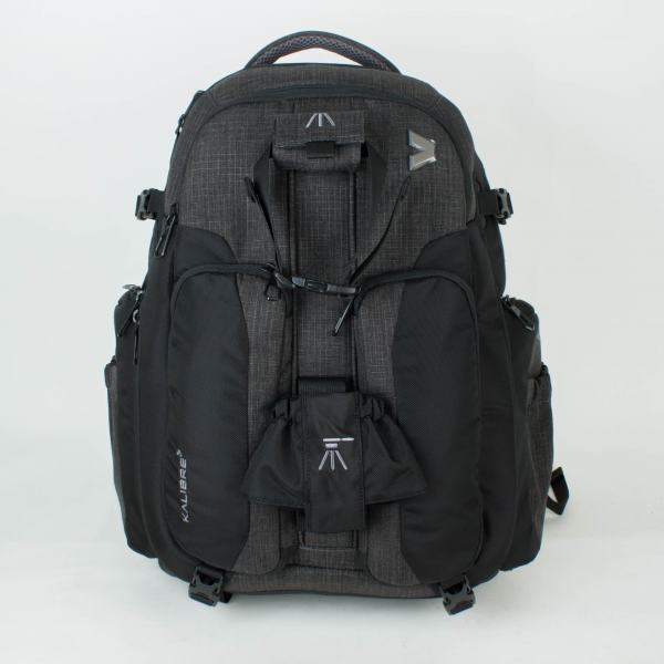 Kalibre Backpack Camera Shooter Pro 910227330