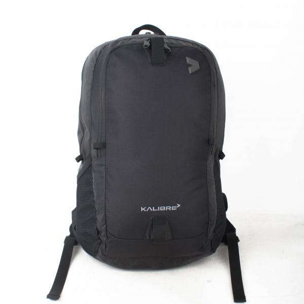 Kalibre New Backpack Bender art 911023000