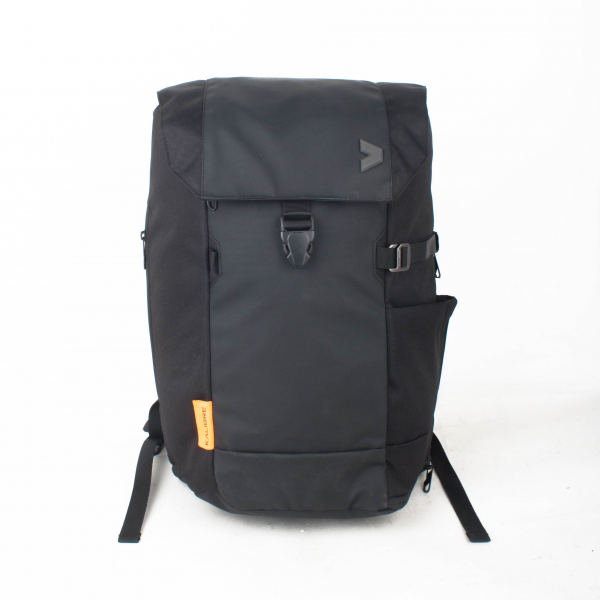 Kalibre New Backpack Aldea 911100000