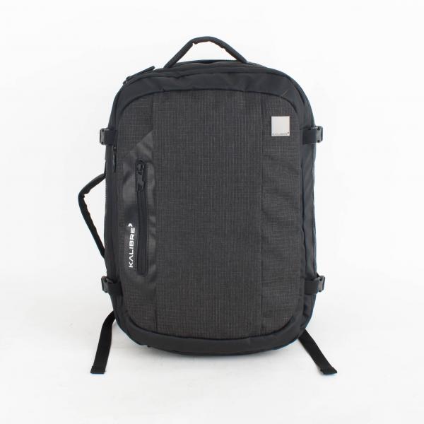 kalibre backpack multifungsi cavarro art 911064330