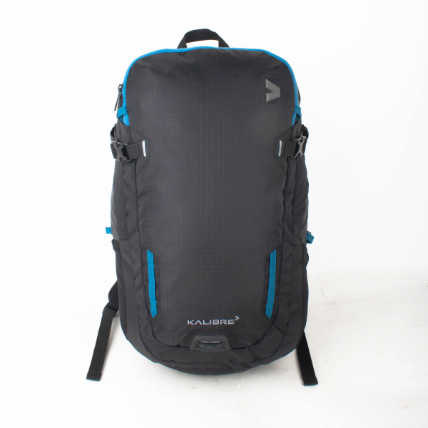 Kalibre New Backpack Altinum 910683000