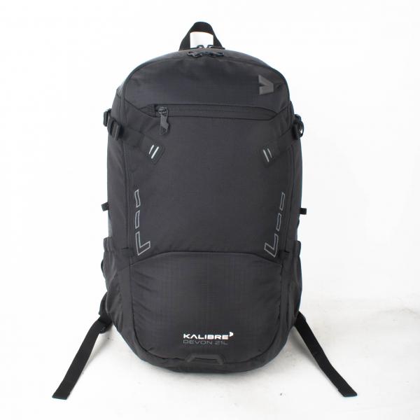 Kalibre New Backpack Devon 910633000