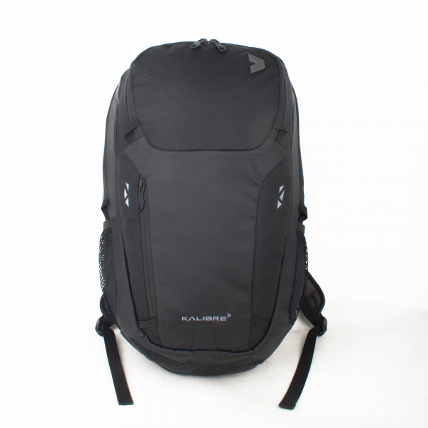 Kalibre New Backpack Neapolis 910674000