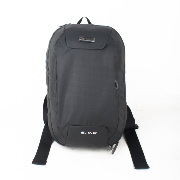 Kalibre New Backpack E.V.O 911097000