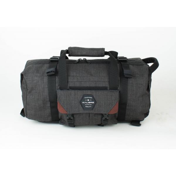 Kalibre New Duffle Bag Traverse S 15L Art 930060