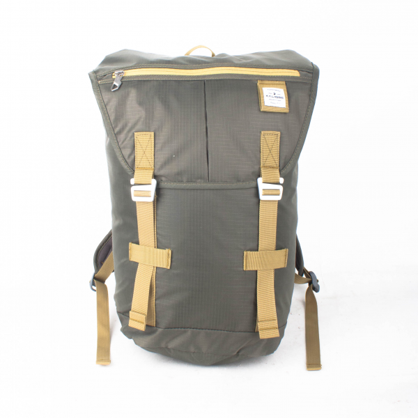 Kalibre New Backpack Baxter 910964336