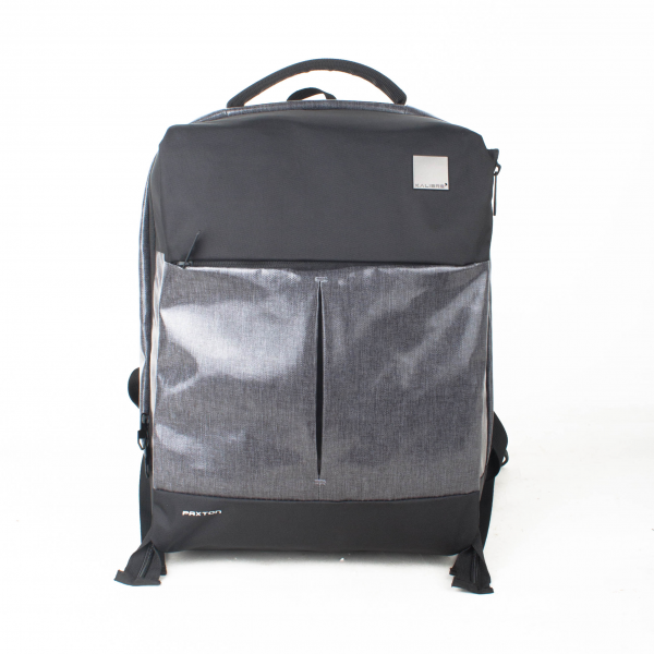 Kalibre New Backpack Paxton 910798045