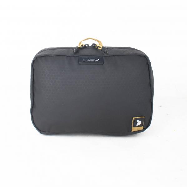 Kalibre Travel Pouch Fierro 920904000