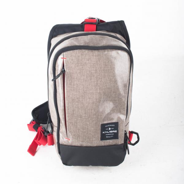 Kalibre New Sling Bag Dobson 920787224
