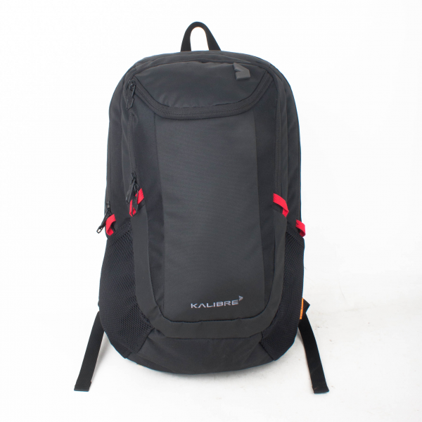 Kalibre New Backpack Victorica 910810